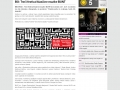 0111 - rtv.rs - BG- Treci festival klasicne muzike BUNT