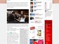 0411 - blic.rs - BUNT- Iva Ikon i emocija gospel muzike u B eogradu