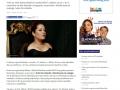 0610 - b92.net - Besplatan koncert klasicne muzike u Mikser Hausu