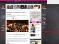 0610 - mondo.rs - Besplatan koncert klasicne muzike u Mikseru
