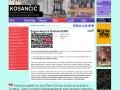 1010 - belgradian.com - Zagrevanje za festival BUNT