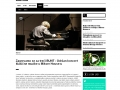 1010 - house.mikser.rs - Zagrevamo se za treci BUNT - Odrzan koncert klasicne muzike u Mikser House-u