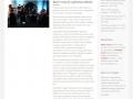 1010 - intermecokvartet.com - BUNT koji je ujedinio bend
