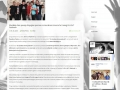 2509 - remixpress.com - Muzicke dive pevaju Bajagine pesme na zavrsnom koncertu treceg B.U.N.T festivala