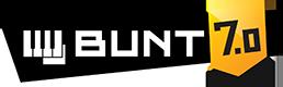 BUNT 7.0